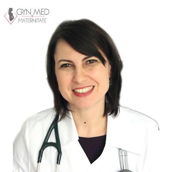 Medic Specialist Cardiologie