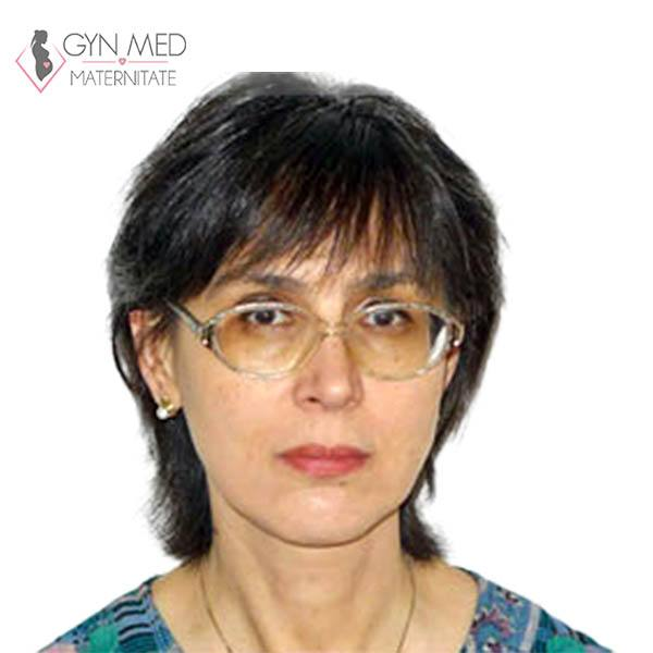 Medic Primar Medicină Internă