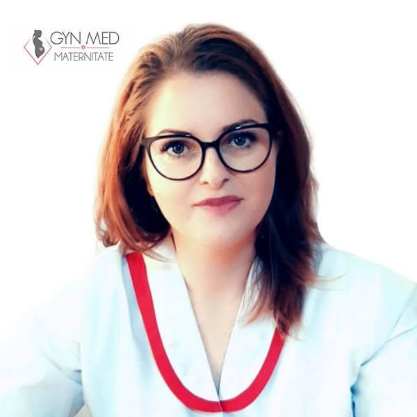 Psiholog Clinician în Terapia Cognitiv Comportamentală